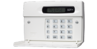 SD1-UK- Scantronic Speech Dialler